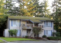 The Port Apartments For Rent in Bellevue, WA