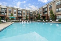 The Luxe at Indian Lake Village Apartments For Rent in ...