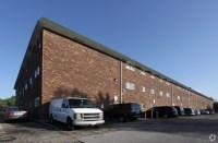 Fairhaven Village Apartments For Rent in Aurora, IL