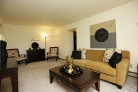 Woodfield Apartments For Rent in Grand Rapids, MI ...