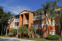The Landings At Cypress Meadows Apartments For Rent in ...