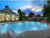 Brook Arbor Apartments For Rent in Cary, NC   ForRent.com
