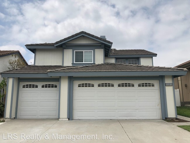 Apartments for Rent in Fontana, CA