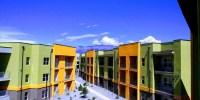 Arroyo Vista Apartments For Rent in Albuquerque, NM ...