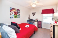 Reserve at Athens Apartments For Rent in Athens, GA ...