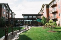 1600Tosa Apartments For Rent in Wauwatosa, WI