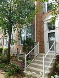 Apartments for Rent in Alexandria, VA