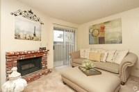 Apartments for Rent in Clovis, CA