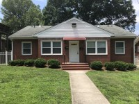 Apartments for Rent in Greensboro, NC | ForRent.com