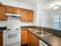 The Landings at Pembroke Lakes Apartments For Rent in ...