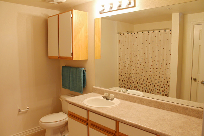 Willow Bend Apartments For Rent In San Antonio Tx