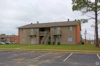 Stonebridge Apartments For Rent in Montgomery, AL ...