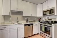 Crystal Plaza Apartments For Rent in Arlington, VA ...