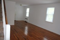 Groton Townhouse Apartments For Rent in Groton, CT ...