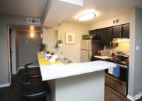 Spring Lake Apartments For Rent in Haltom City, TX ...