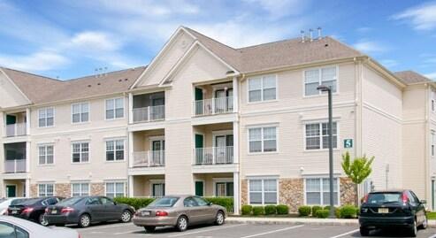 Woodbridge Hills Apartments For Rent in Woodbridge NJ  ForRentcom