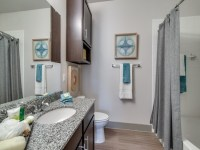 Palladium Fort Worth Apartments For Rent in Fort Worth, TX ...