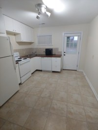 Apartments for Rent in Chattanooga, TN | ForRent.com