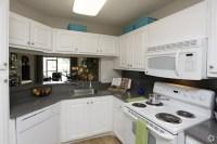 Serramar Apartment Homes For Rent in Fort Lauderdale, FL ...