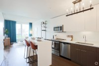 The Dianne Apartments For Rent in Portland, OR | ForRent.com
