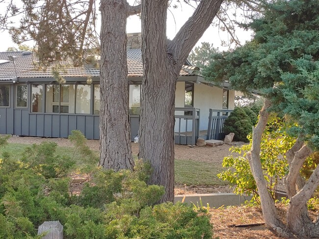 https www forrent com find co metro denver longmont beds 3 extras house