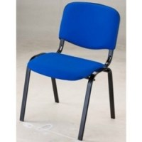 Cushion Chair from Sumitra Trading Company. Manufacturer