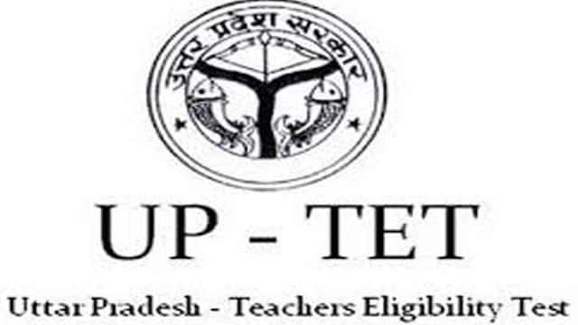 uptet 2018 results to be declared today on upbasiceduboard