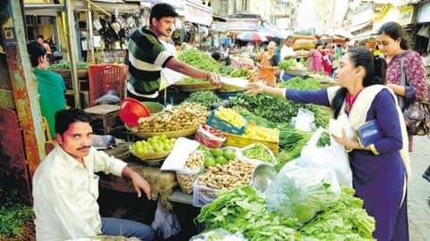 CPI inflation August,retail inflation august,inflation rate,July CPI inflation