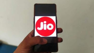 Jio daily 1.5GB data plans, price starts at Rs 199