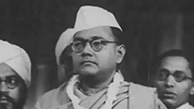 Parakram Divas: Six pages of Netaji's book are confident even today, there are some unknown truths hidden