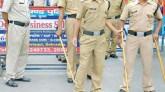 हरिद्वार कुंभ : शाही स्नान को लेकर पुलिस ने तैयार किया ट्रैफिक प्लान, कल से हाईवे पर भारी वाहनों की एंट्री बंद