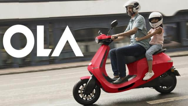 See how women make Ola electric scooters, CEO shared video   – EV & Moto