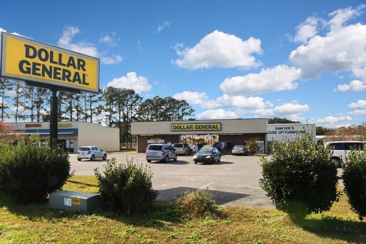 961 Oak Stump Rd, Elizabeth City, NC 27909   LoopNet.com