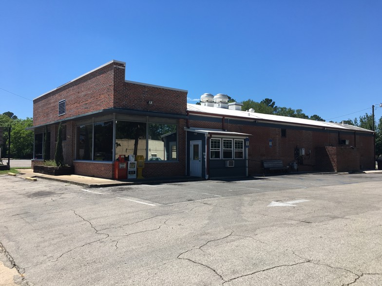 Soul Food Restaurants Quincy Florida