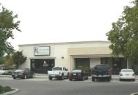 1521 N Carpenter Rd, Modesto, CA, 95351 - Property For ...