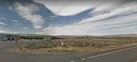 Sr-243 @ Road 23, Mattawa, WA, 99349 - Industrial Land For ...