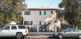 Panorama City Ca Apartment Buildings For Sale Loopnet Com