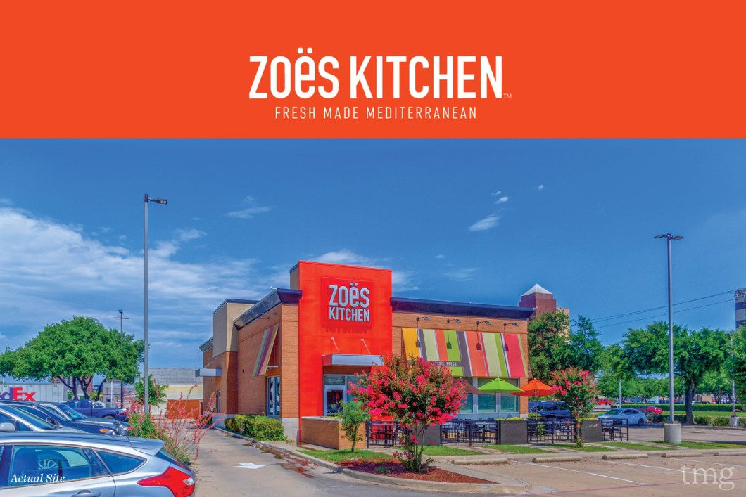 Zoes Kitchen Corporate Office Plano Tx Dandk Organizer
