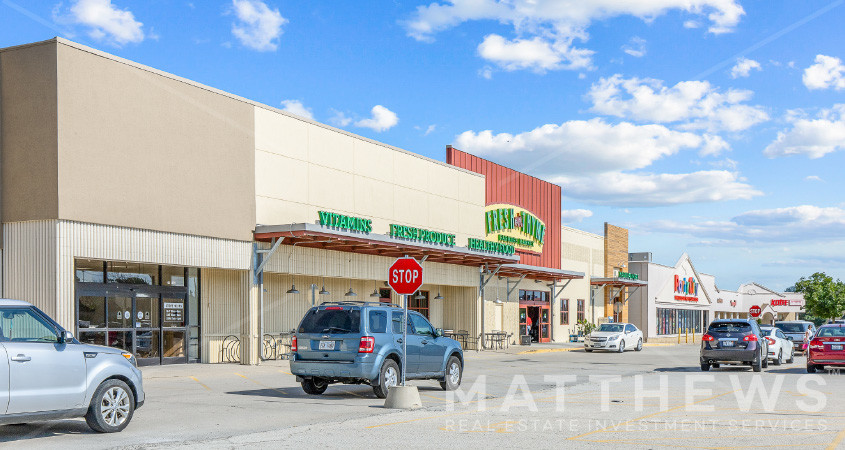 Fresh Thyme Farmers Market Corporate Phone Number