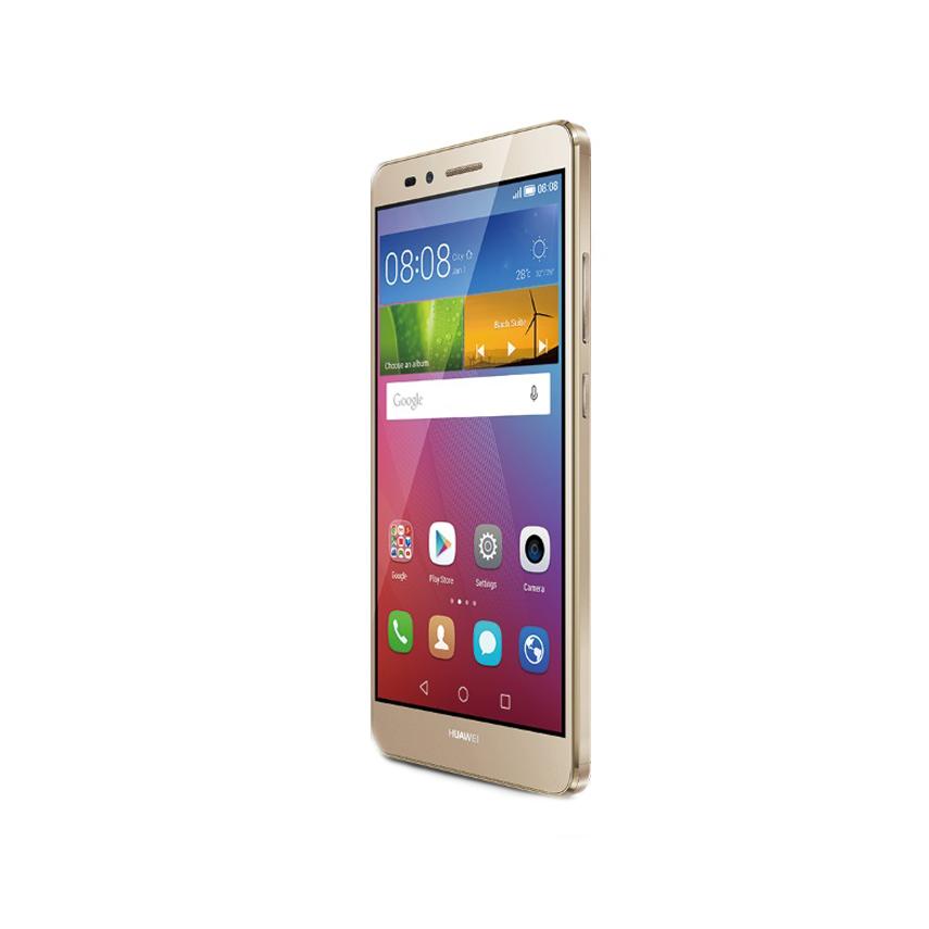 Specificații Huawei GR5