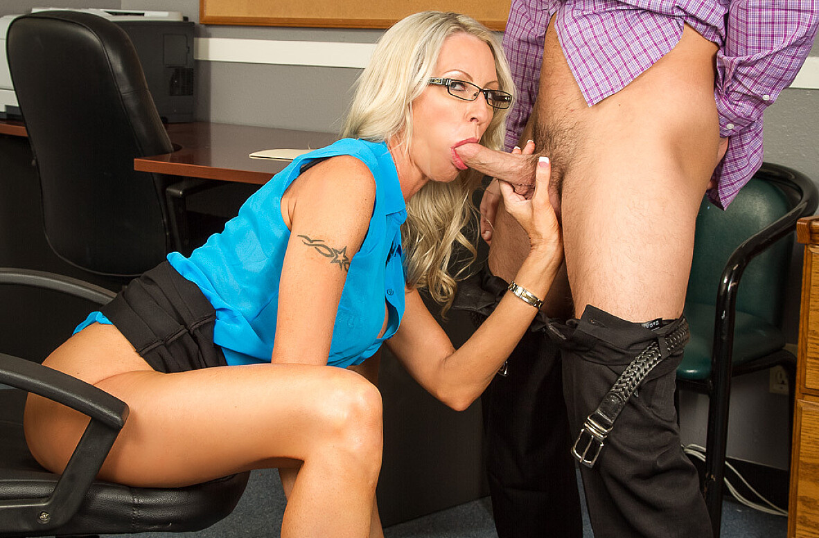 sex chair videos korean massage best hd big tits porn with watch now page 6 play movie emma starr and seth gamble 4k video in naughty office