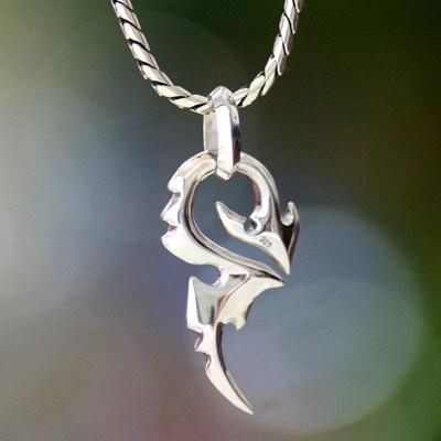 Cool Mens Necklaces