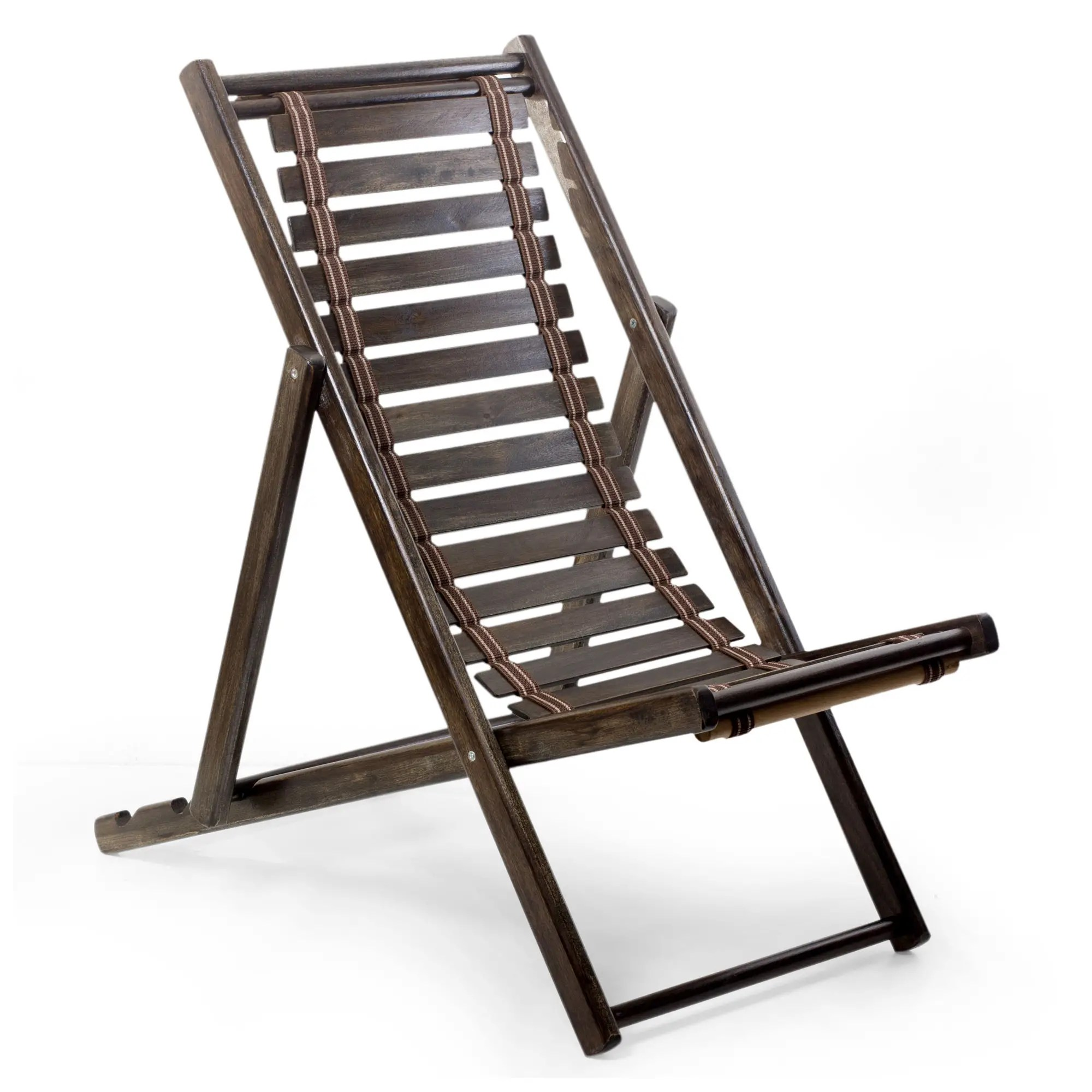 Folding Lounge Chair Laurel Wood Adjustable Folding Lounge Chair Small Relax