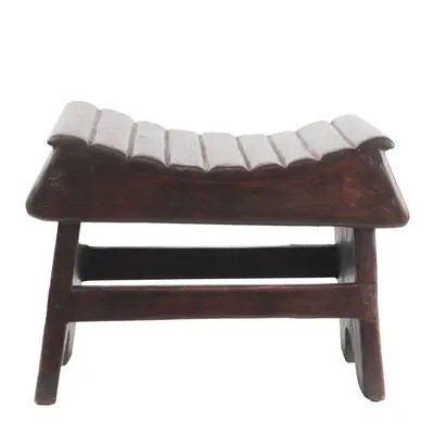 stool chair ghana covers gorey handmade cedar wood decorative from great arch novica