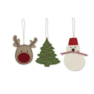 christmas ornaments # 49