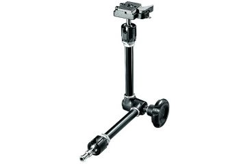 Manfrotto Bogen Variable Friction Arm with Quick Release