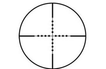 Countersniper Optics Riflescope