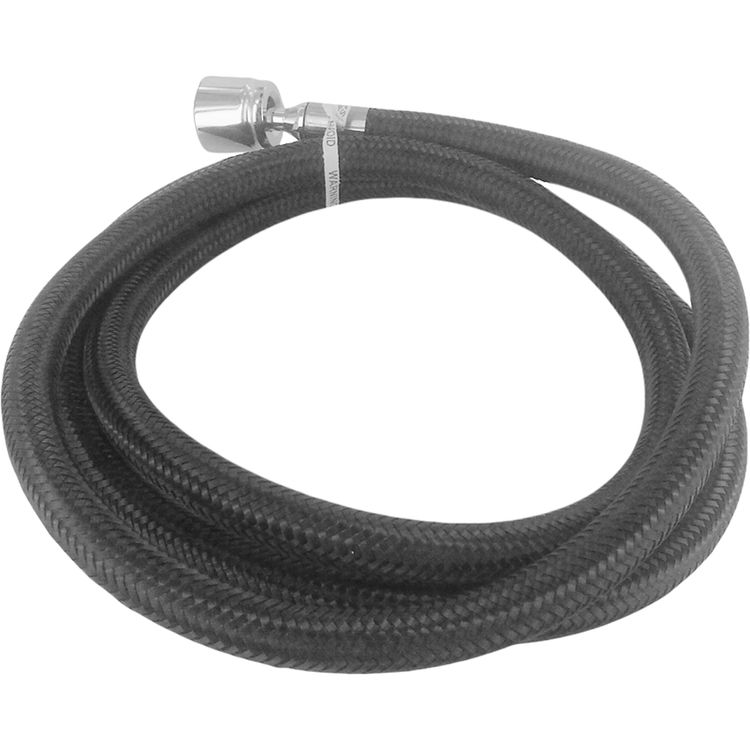 pfister 951 6400 replacement pull out spout hose