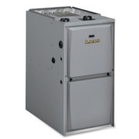 Ducane 95G1UH135DP20 Upflow/Horizontal Gas Furnace ...