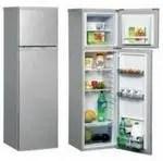 Buy And Compare Fridges Gt Large Kitchen Appliances Gt Home
